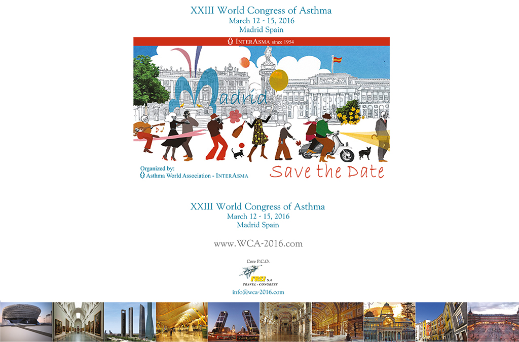 world-congress-of-asthma-2016